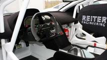 Reiter Lamborghini LP600, 1280, 03.01.2011