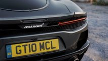 mclaren to axe 1200 jobs