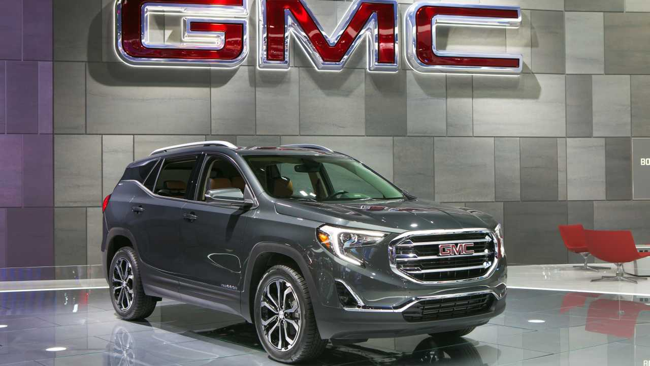 What Type Of Coverage Does A Gmc Warranty Provide