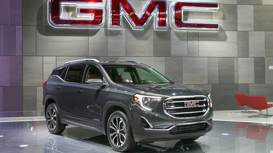 What Type Of Coverage Does A GMC Warranty Provide?