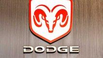 dodge warranty