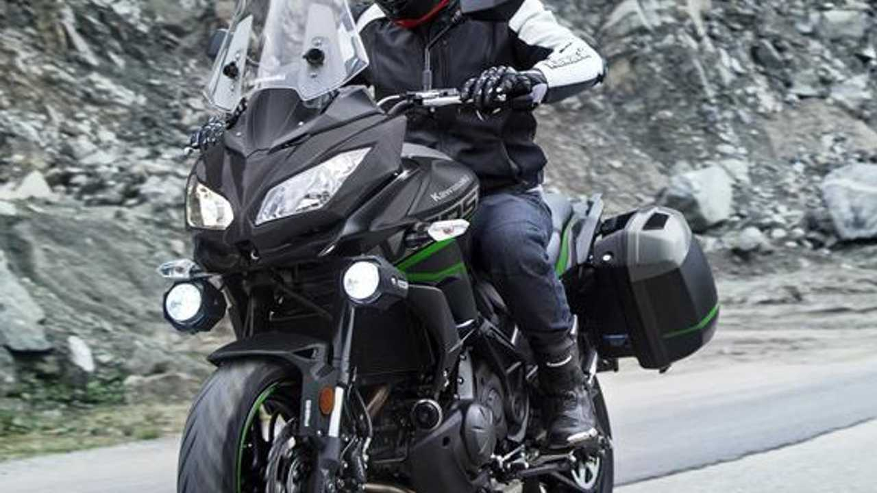 2020_Versys650_GY1_ACT__5_