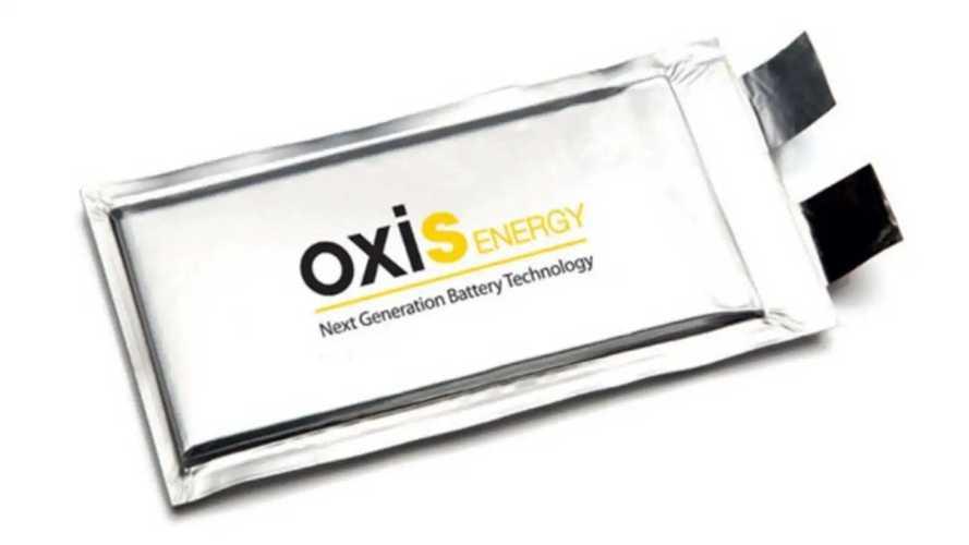Produção de bateria de alta densidade no Brasil é posta em xeque