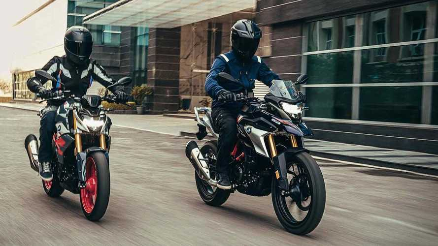 All The New Bikes Under 500cc We're Expecting In 2021