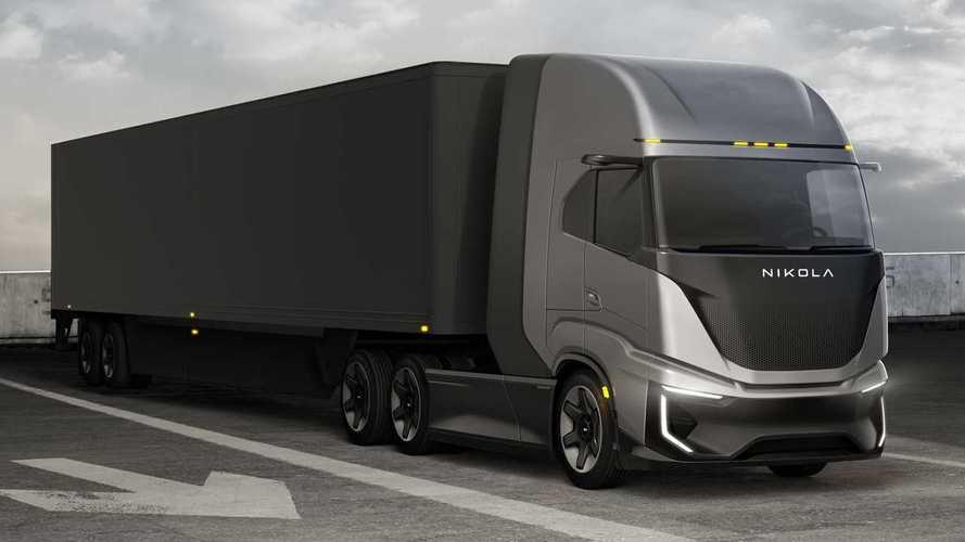 Irodába kerülhetnek a kamionsofőrök, ami mindenkinek jó lehet?