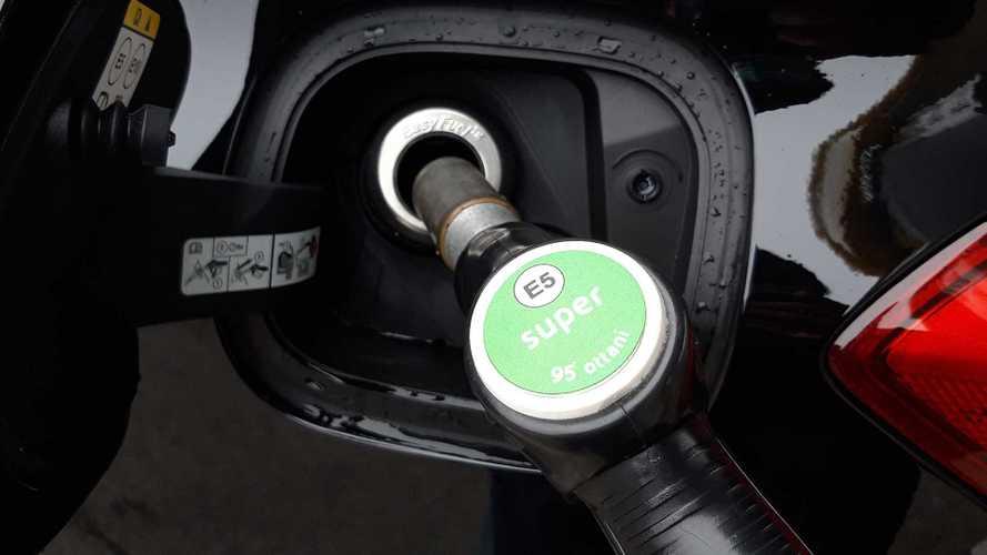 Rinnovato lo sconto per benzina e diesel in Friuli Venezia Giulia
