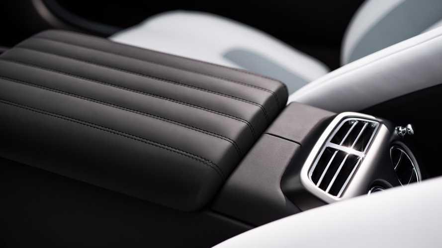 Rolls-Royce Wraith & Dawn Black Badge - Landspeed Collection
