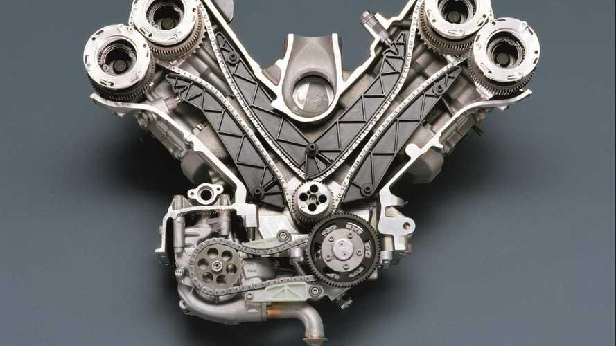 Motori a carter secco, ecco perché non sono solo sulle auto da corsa