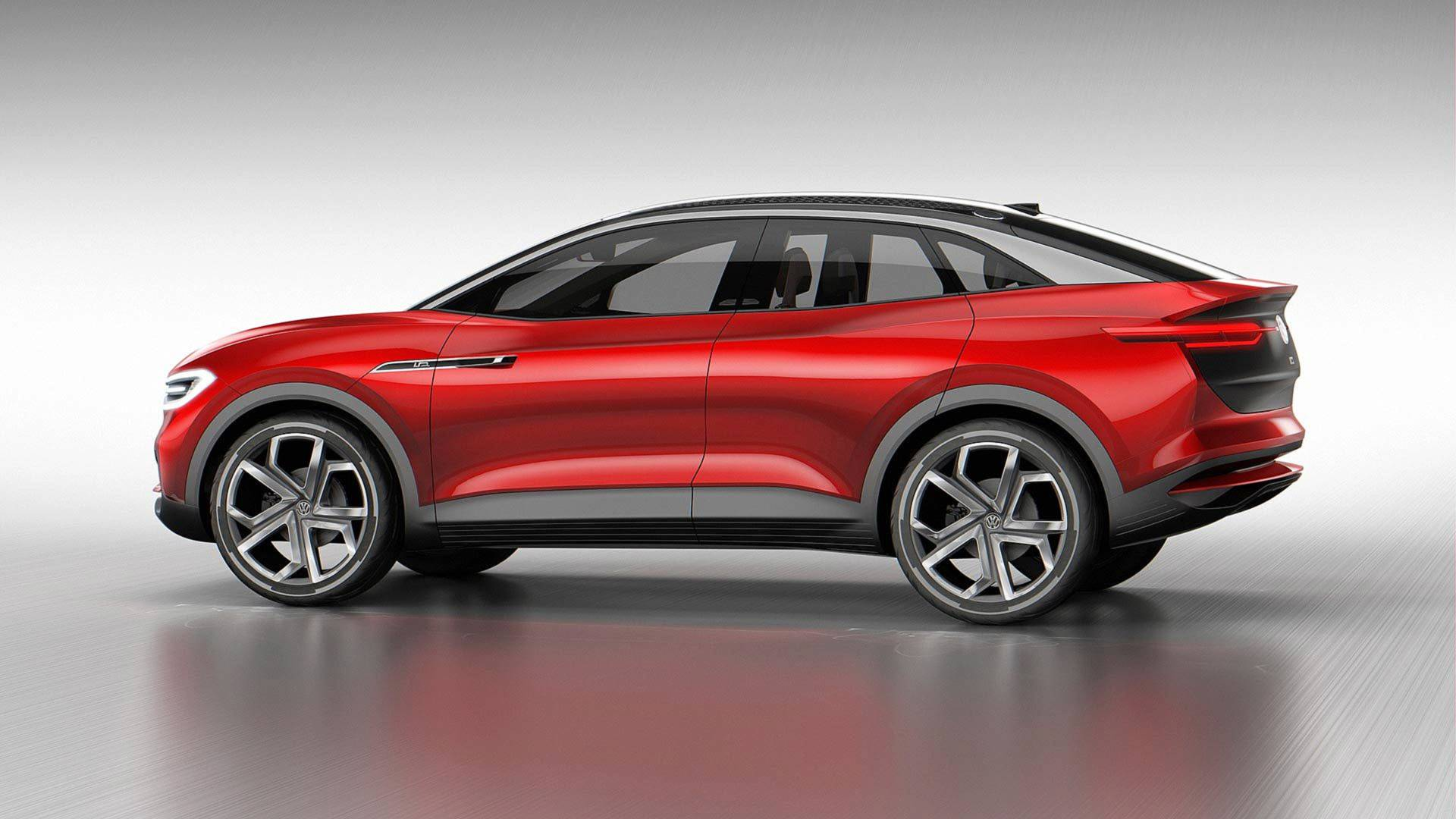 Best Suv 2020 Usa 2020 New Models Guide: 30 Cars, Trucks, And SUVs Coming Soon