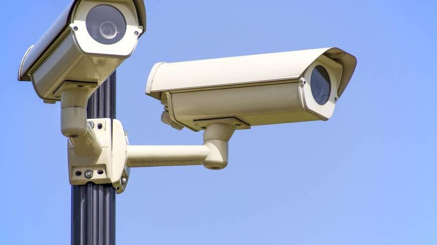 Vigilanza elettronica e auto, quale futuro