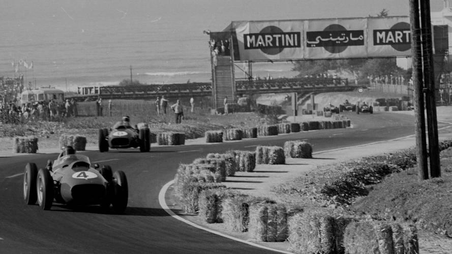 Marrakech GP 22