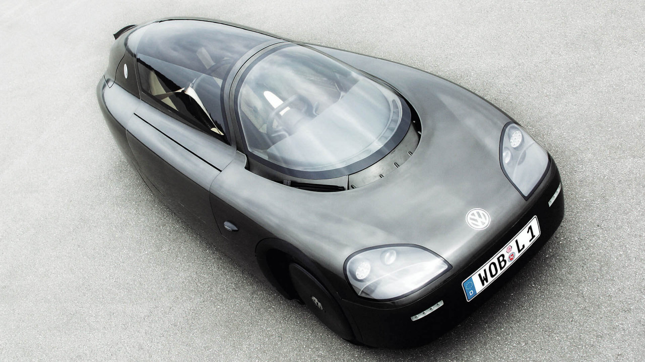 VW 1L (2002)
