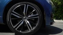 2018 Volvo XC60 D4 AWD R-Design| Neden Almalı?