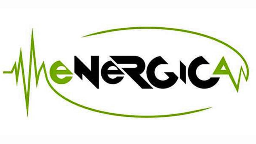 Energica to Build Quick-Charge Stations
