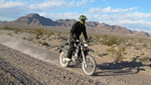 11 tips for riding off road