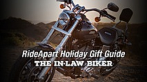 for your biker in law rideapart holiday gift guide