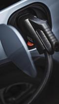 Opel modelli elettrificati