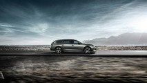 Peugeot 508 SW Photo Gallery