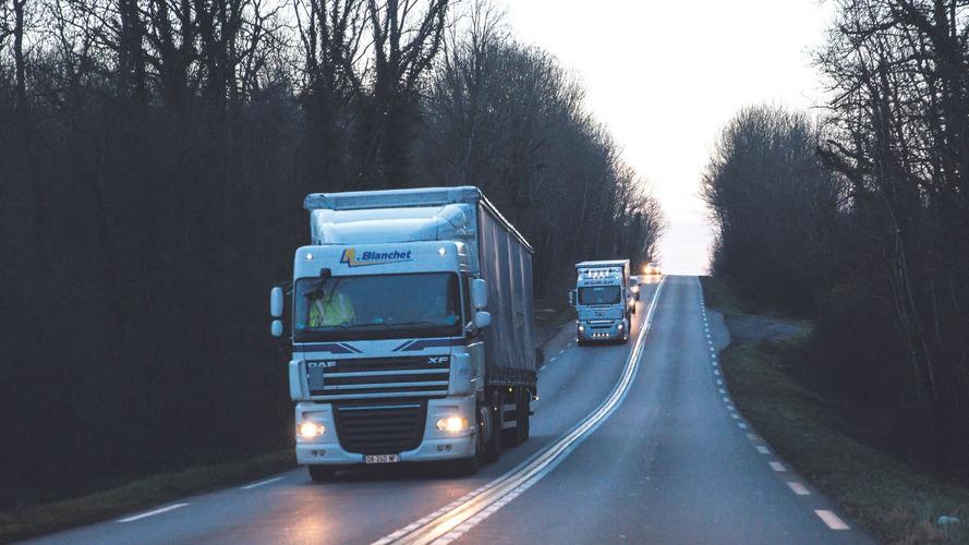 La Cour des comptes dénonce le budget de la sécurité routière