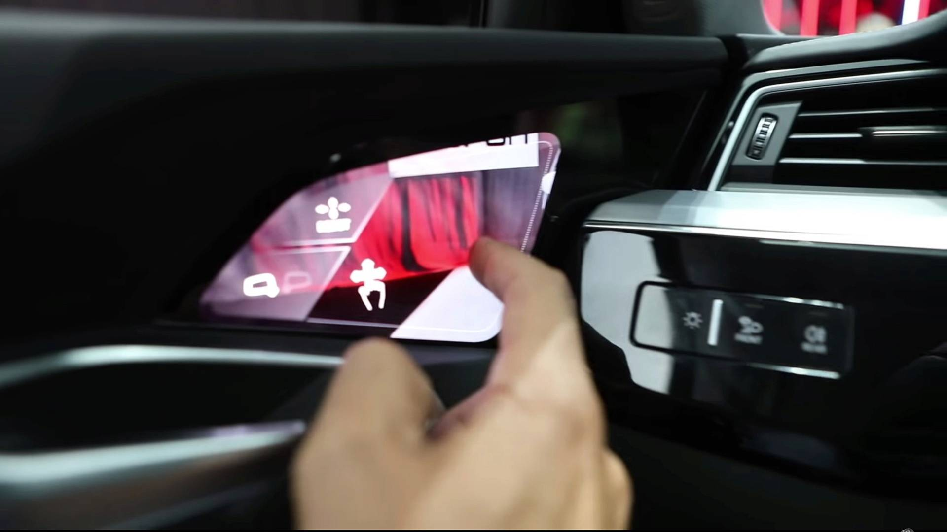 cb5b05c490c Take A Better Look At How Audi s Virtual Mirrors Work