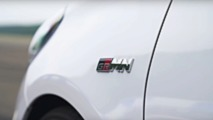 Mega Drag Race: Polo GTI, Fiesta ST, Mini JCW, Yaris GRMN, 208 GTi