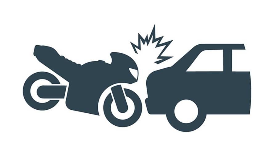 Alleged Thief Critically Injured After Crashing Stolen Bike