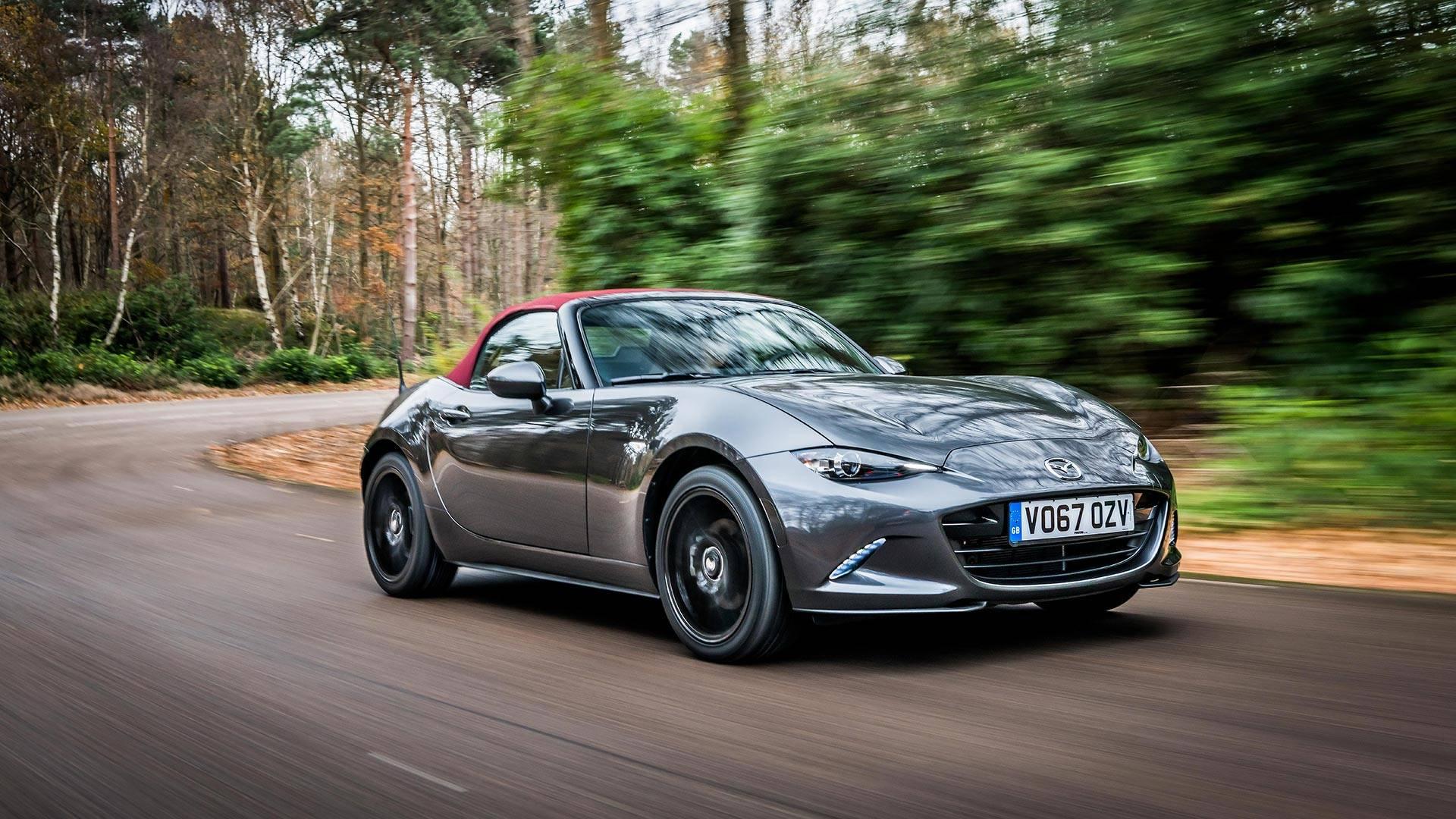 Kelebihan Kekurangan Mazda Z Top Model Tahun Ini