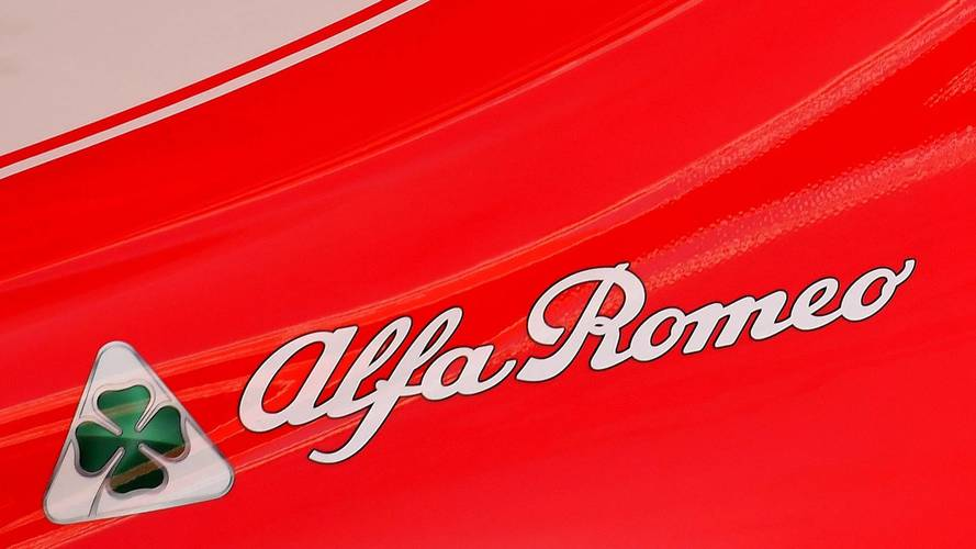 Alfa Romeo set to make F1 return with Sauber