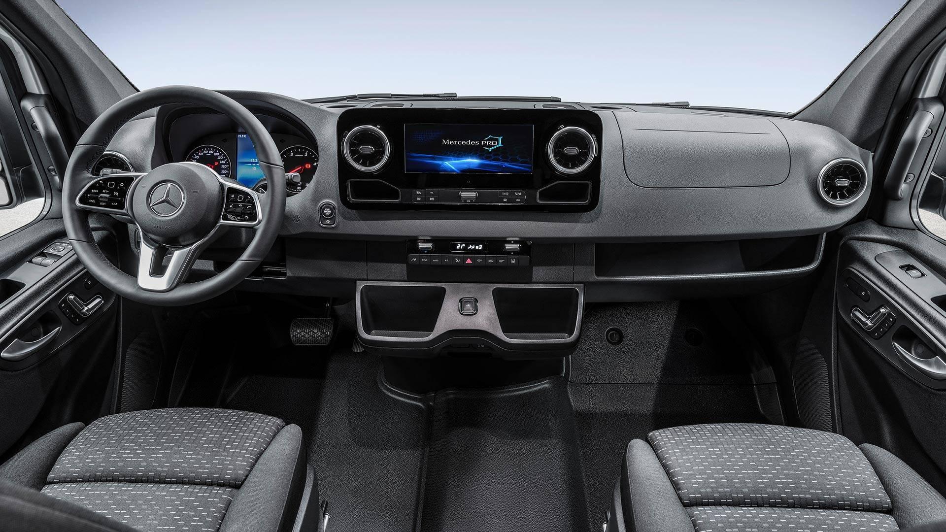 https://cdn.motor1.com/images/mgl/k1b3e/s1/mercedes-benz-sprinter-interior-teaser.jpg