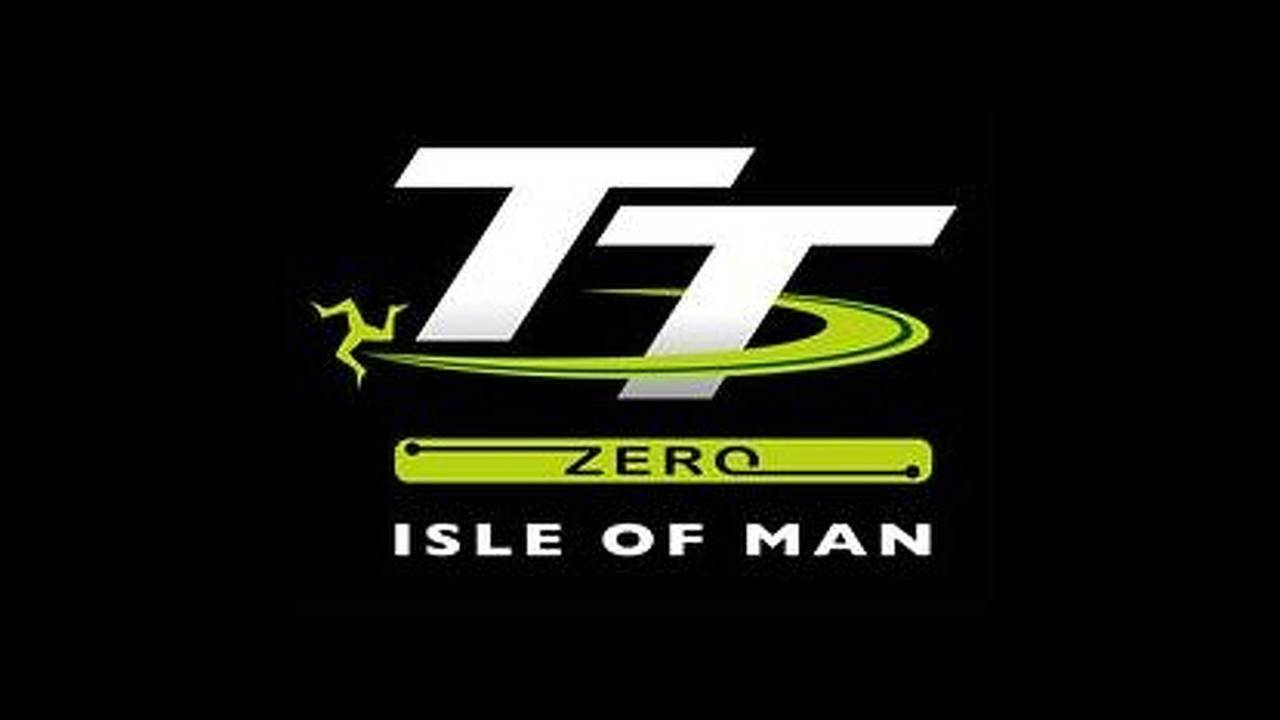 TT Zero: Isle of Man TT splits with TTXGP, launches own electric motorcycle race
