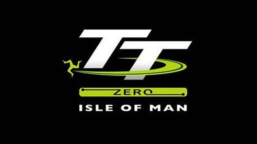 TT Zero: Isle of Man TT splits with TTXGP, launches own electric motorcycle race