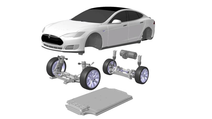 Tesla, presto batterie più durature e meno costose