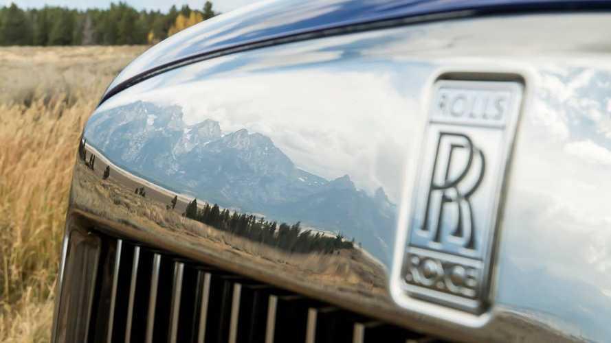 Aggódik a Rolls-Royce a Brexit körüli bizonytalanság miatt