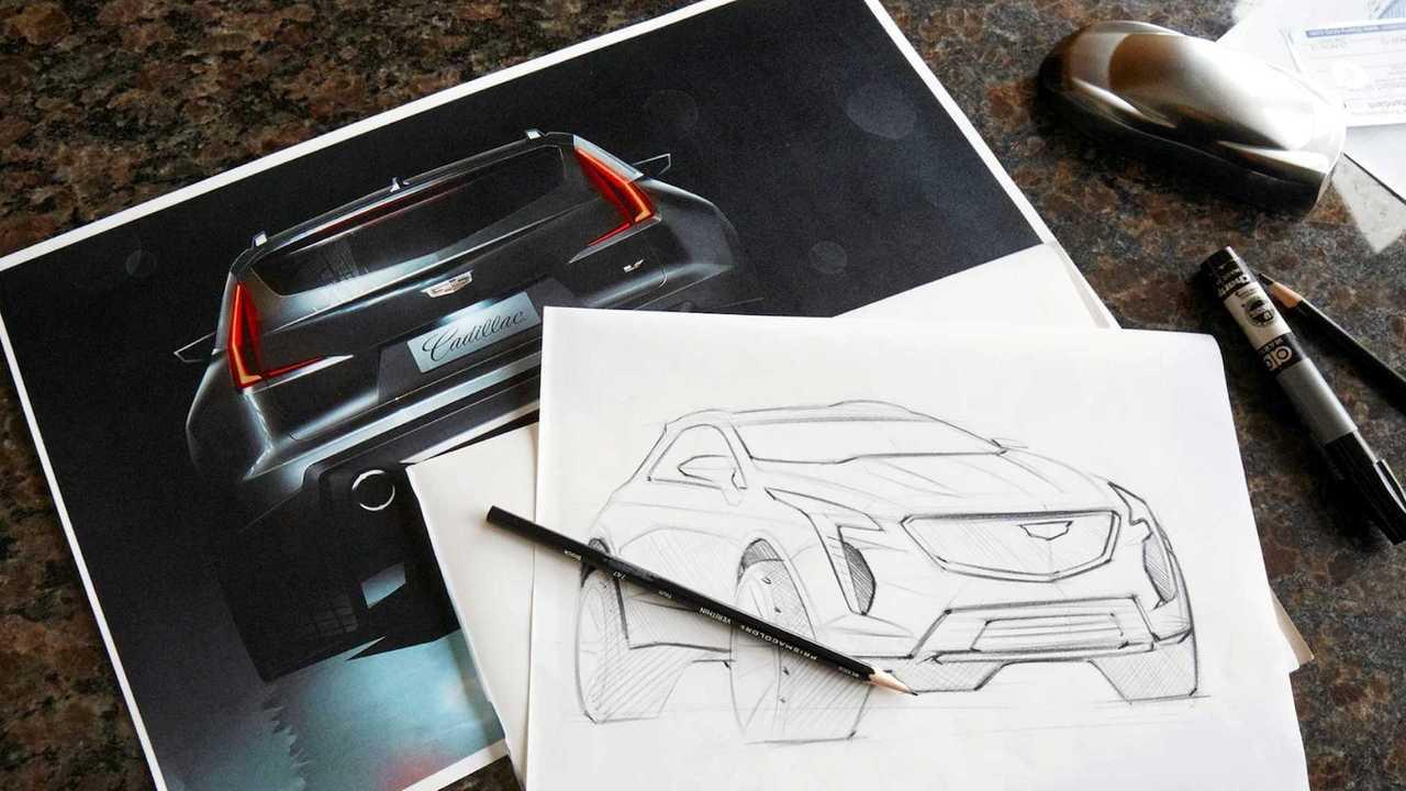 Cadillac-XT4-V-Sport-rendering