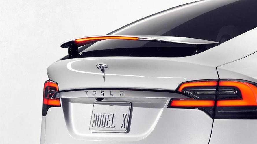 Tesla'nın nakiti yıl sonuna kadar bitebilir