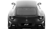 Ferrari FF Maximus by DMC 21.06.2011