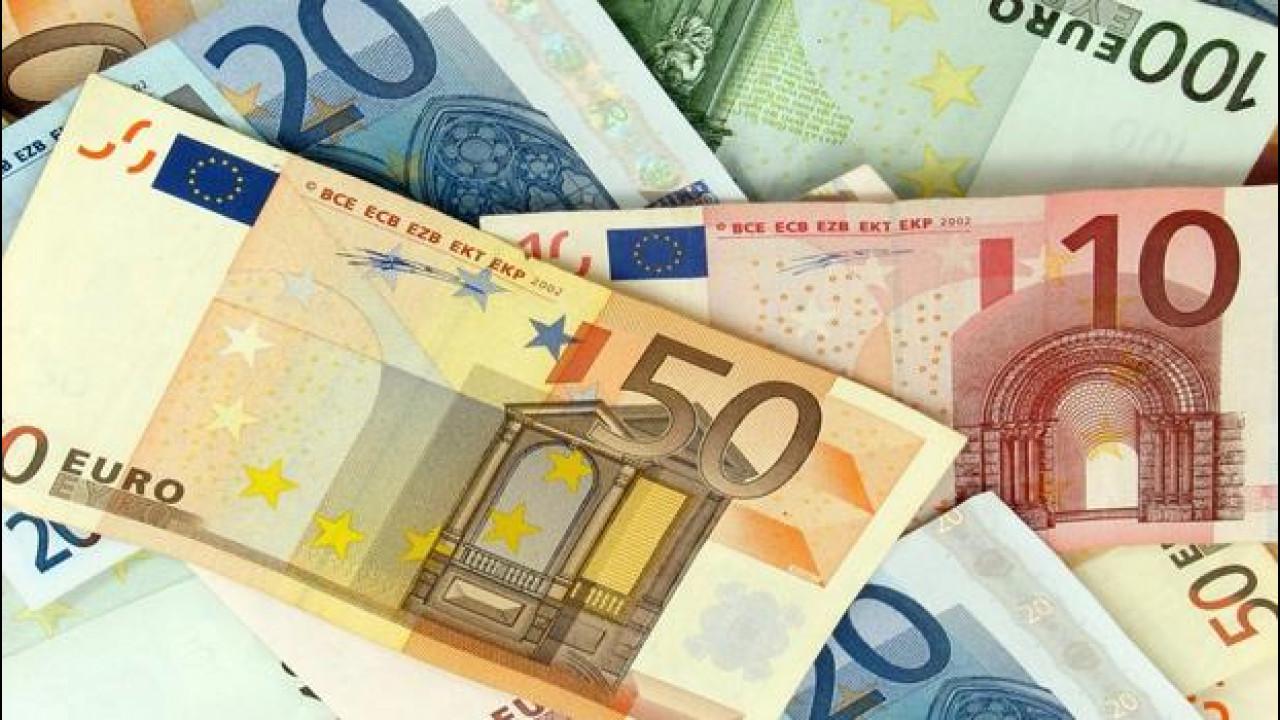 [Copertina] - FCA, fino a 1.900 euro in più a ogni dipendente