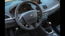 Renault Megane SporTour restyling 2014