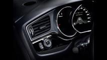 Kia cee'd sportswagon restyling 2015