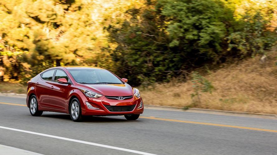 Hyundai, birinci nesil BlueLink teknolojisinin fişini çekiyor