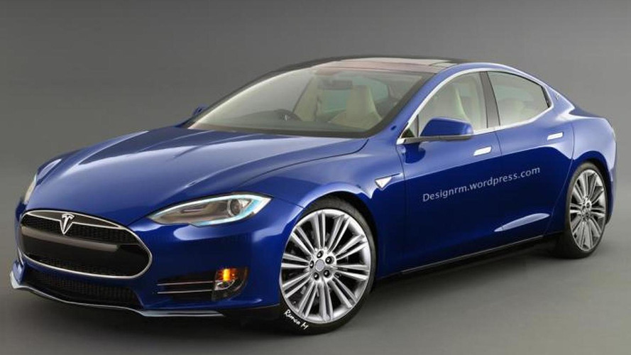 Tesla considering Model III estate and crossover derivatives