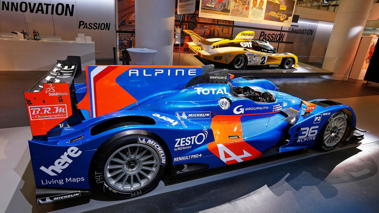 2013-372955-renault-n-36-alpine-race-car