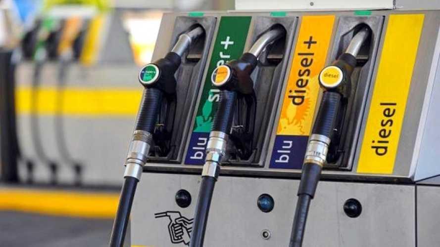 5 cose che forse non sai sul prezzo della benzina