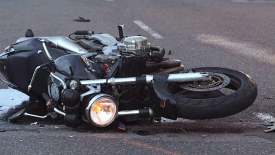Pirati della strada contro i motociclisti: l'infernale weekend di Milano