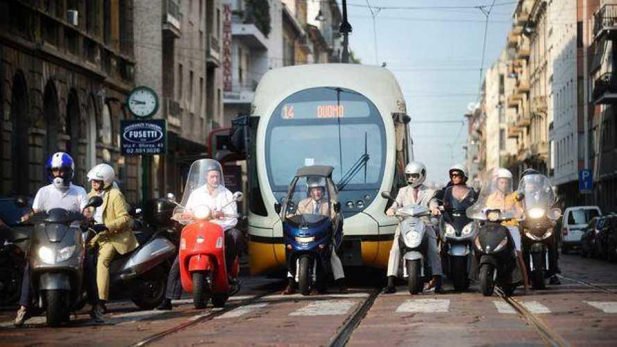 Nuovo Codice della Strada: cosa cambia per moto, scooter e bici