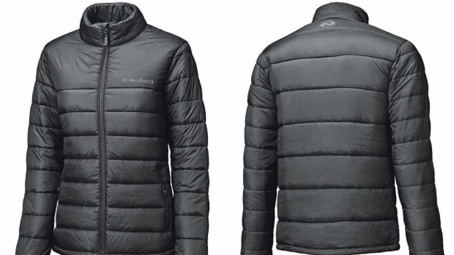 Held Prime Coat: il giubbotto idrorepellente e traspirante
