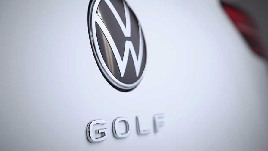 Yazılım sorunları Volkswagen Golf 8'in başını ağrıtmaya devam ediyor!