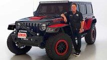 enter win blkmtn jeep wrangler