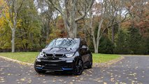 bmw i3 production will continue