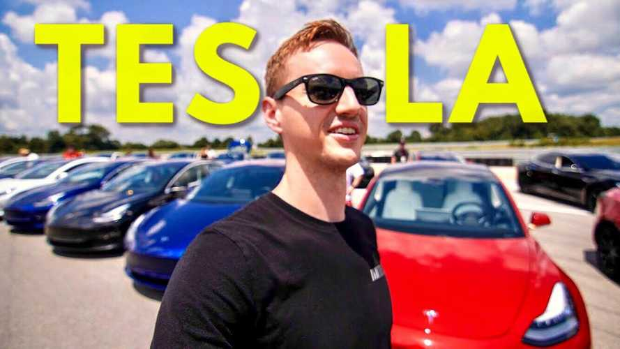 What's The #1 Reason Why A Tesla Is The Best Car You Can Buy?